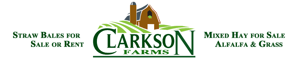 Clarkson Farms